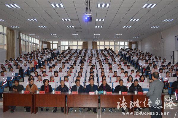 DSC_0769[1]_看图王 (1).jpg