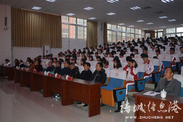 DSC_0794[1]_看图王 (1).jpg