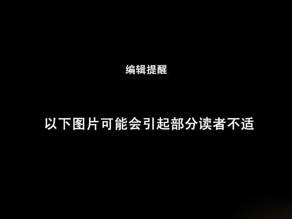 油罐车在京台高速济南段侧翻着火 两人死亡 -